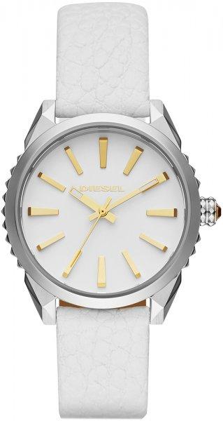 DZ5501 - zegarek damski - duże 3