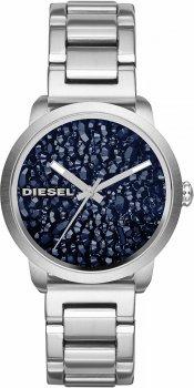 zegarek  Diesel DZ5522