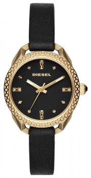 zegarek  Diesel DZ5547