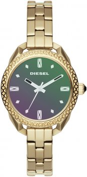 zegarek  Diesel DZ5550