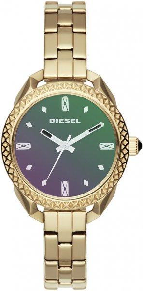 Diesel DZ5550 Analog