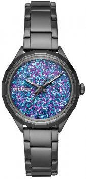 zegarek damski Diesel DZ5554