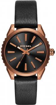 zegarek NUKI Diesel DZ5559