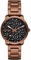 Zegarek damski Diesel analog DZ5560-POWYSTAWOWY - duże 1