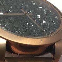 Zegarek damski Diesel analog DZ5560-POWYSTAWOWY - duże 2