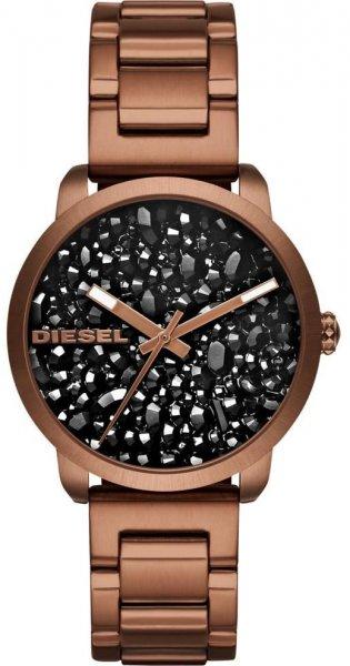 Zegarek Diesel DZ5560-POWYSTAWOWY - duże 1