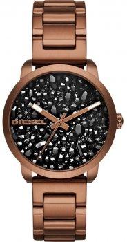 zegarek FLARE ROCKS Diesel DZ5560