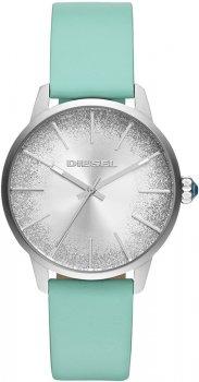 zegarek  Diesel DZ5564