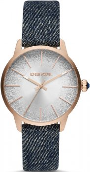zegarek  Diesel DZ5566