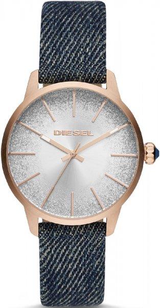 Zegarek Diesel DZ5566 - duże 1