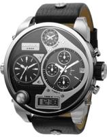 zegarek Diesel DZ7125