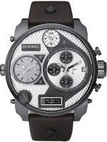zegarek Diesel DZ7126