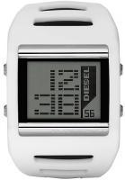 zegarek Diesel DZ7224
