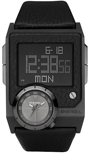 Diesel DZ7231 SBA