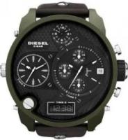 zegarek Diesel DZ7250