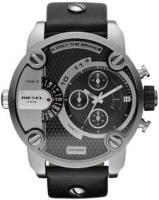 zegarek  Diesel DZ7256