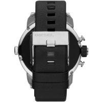 Zegarek męski Diesel daddies DZ7256 - duże 3