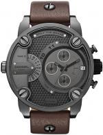 zegarek  Diesel DZ7258