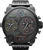 zegarek Diesel DZ7266-POWYSTAWOWY