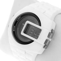 Zegarek męski Diesel digital DZ7275 - duże 2