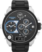 Zegarek męski Diesel sba DZ7278 - duże 1