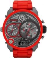Zegarek męski Diesel sba DZ7279 - duże 1