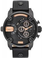 zegarek  Diesel DZ7291