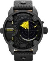 Zegarek męski Diesel sba DZ7292 - duże 1