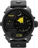 Zegarek męski Diesel sba DZ7296 - duże 1