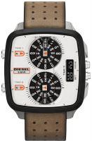 zegarek Diesel DZ7303