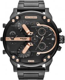 zegarek męski Diesel DZ7312