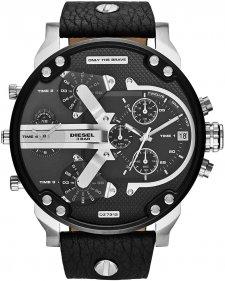 zegarek MR DADDY 2.0 Diesel DZ7313