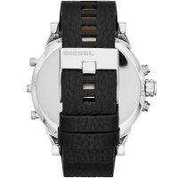 Zegarek męski Diesel daddies DZ7313 - duże 3