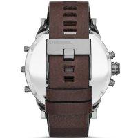 Zegarek męski Diesel daddies DZ7314 - duże 3