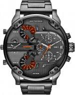 zegarek Mr. Daddy Diesel DZ7315