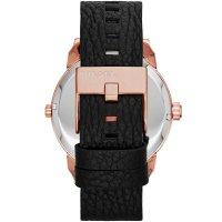 Diesel DZ7317 męski zegarek Daddies pasek