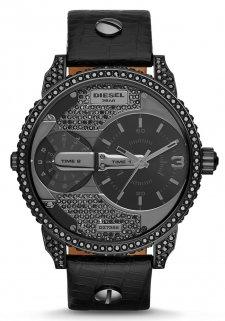 zegarek MINI DADDY Diesel DZ7328