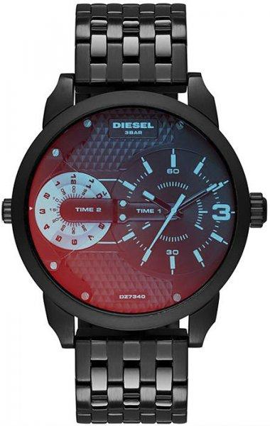 DZ7340 - zegarek męski - duże 3