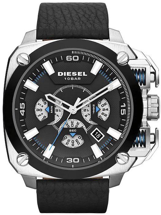 Diesel DZ7345 SBA
