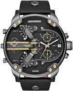 zegarek Mr. Daddy  Diesel DZ7348