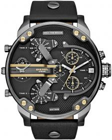 zegarek MR DADDY 2.0 Diesel DZ7348