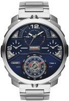 Zegarek męski Diesel Machinus DZ7361