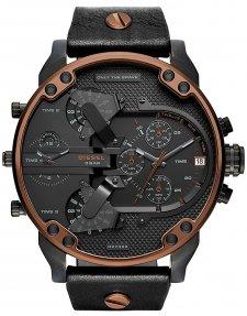 zegarek  Diesel DZ7400