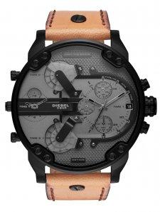 zegarek  Diesel DZ7406