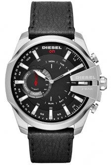 zegarek Mega Chief Hybrid Diesel DZT1010