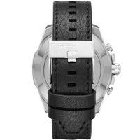 Zegarek męski Diesel on DZT1010 - duże 2