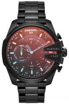 zegarek Mega Chief Hybrid Diesel DZT1011
