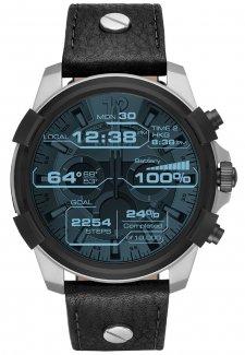 zegarek Full Guard Smartwatch Diesel DZT2001