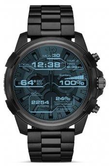 zegarek Full Guard Smartwatch Diesel DZT2007