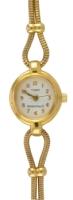 Zegarek damski Timex classic E03228 - duże 1
